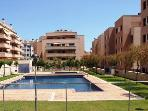 Apartment - Lloret de Mar 1 of 2