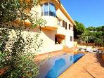 Holiday House - Arenys de Munt