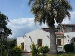 Holiday House - Riposto