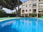 Apartment - Lloret de Mar 1 sur 3