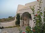 Holiday House - Mojacar