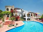 Holiday House - Moraira 1 of 2