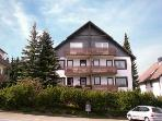 Apartment - Braunlage