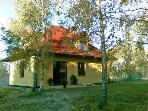Holiday House - Sasino