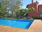 Holiday House - Cambrils