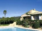 Holiday House - Grimaud