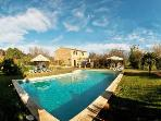 Holiday House - Campanet