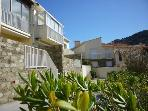 Apartment - Collioure