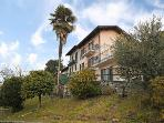 Apartment - Verbania