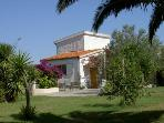Holiday House - Platamona