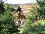 Holiday House - Gerardmer
