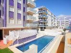 Apartment - Moncofar