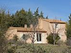 Holiday House - Lourmarin
