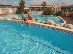 Devon Cliffs Superior 2bed 1 von 6