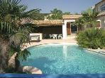 Holiday House - Montpellier