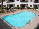 Apartment - Playa del Ingles 1 sur 5