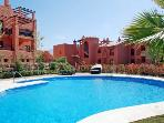 Apartment - Benahavis 1 sur 2
