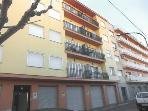 Apartment - Palamos