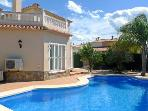 Holiday House - Oliva