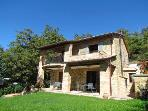 Holiday House - Magione