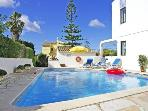 Holiday House - Carvoeiro