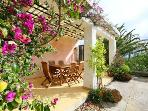Holiday House - Vila Nova de Cacela