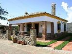 Holiday House - Canos de Meca