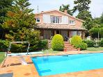 Holiday House - La Garriga