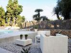 Holiday House - Manacor