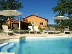 Holiday House - Roussillon