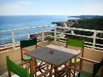 Apartment - Cala Millor