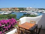 Apartment - Porto Cervo