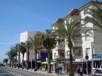 Apartment - Salou 1 sur 14