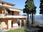 Apartment - Stresa