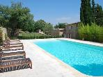 Holiday House - Gordes
