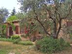 Holiday House - Grasse