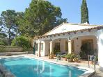 Holiday House - Cala Major