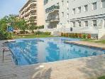 Apartment - Salou