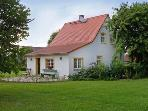 Holiday House - Arzberg