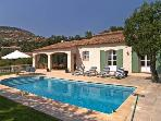 Holiday House - La Londe Les Maures