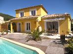 Holiday House - Hyeres