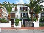 Holiday House - Sitges