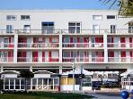 Apartment - Royan
