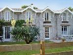 Holiday House - Royan 1 sur 2