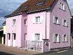 Apartment - Marckolsheim 1 von 4