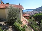 Holiday House - Alassio