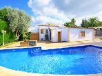 Holiday House - Alcudia