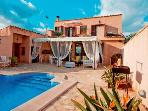 Holiday House - Alaro