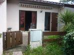 Holiday House - Seignosse Le Penon