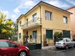 Apartment - Arma di Taggia